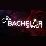 The Bachelor Australië