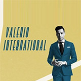 Valerio International