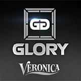 Veronica Sport: Glory Kickboxing