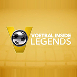 Voetbal Inside Legends