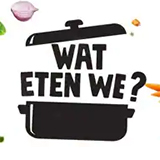 Wat Eten We?