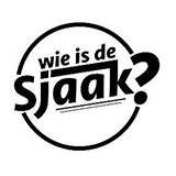 Wie Is De Sjaak?