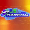 Zapp Weekjournaal
